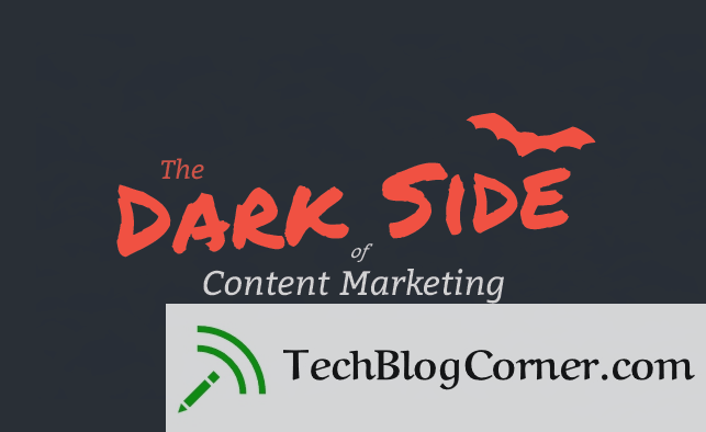 dark-side-content-marketing-infographic