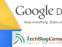 You'll be able to launch desktop applications from Google Drive in Chrome