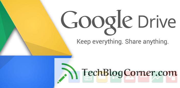 google-drive-apps-desktop-techblogcorner