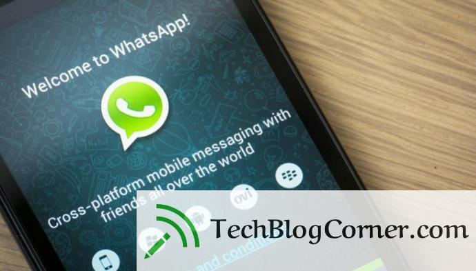whatsapp1-techblogcorner