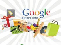 New shipping options for AU market available in Google Merchant Center