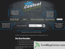 8 Content Idea Generator Tools You Must Use