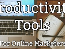4 productivity tools for today's on-the-go project managers