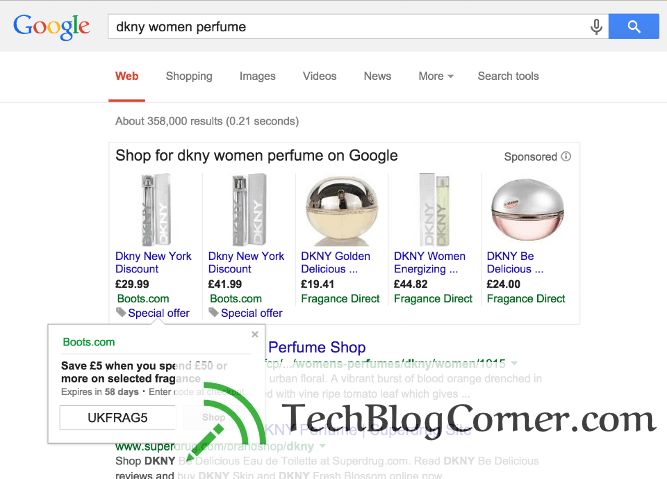 Merchant-Promotions-PLA-techblogcorner
