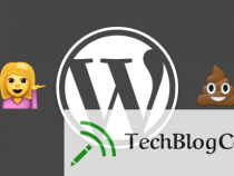 WordPress now Allow use Emoji also in URL of your post