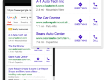 Google AdWords Launches New Ad Format For Nearby Businesses