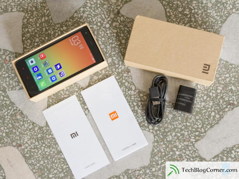 Xiaomi-Redmi-2-Review-057-box