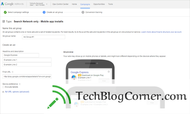 Search-ads-google-play-techblogcorner