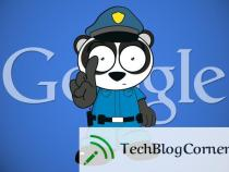 Google Panda 4.2 Algo Update is Rolling Out – 3% English Queries Effected