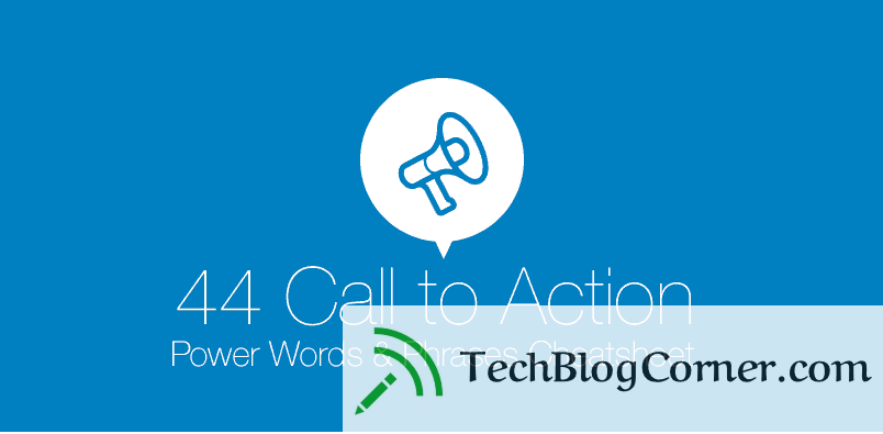 call-to-action-words-techblogcorner