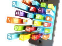 Why Having Too Many Apps Isn't a Good Idea