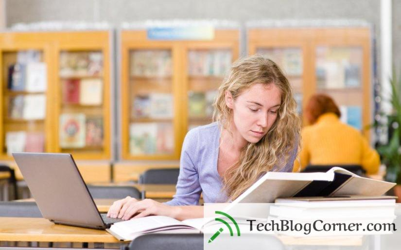 Online-courses-for-marketing-techblogcorner