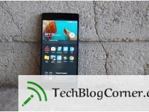 Here is what you can look forward to in OnePlus Three