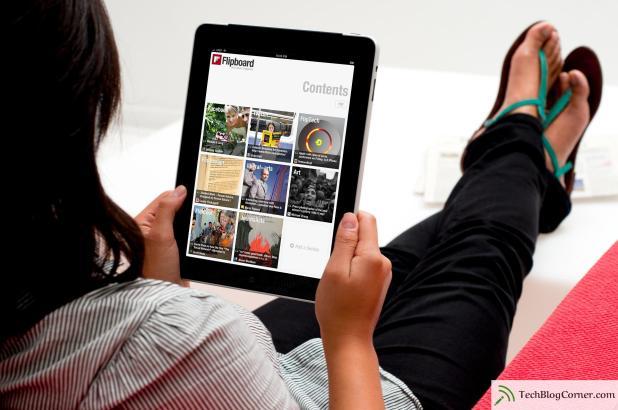 tablet-use-tricks-techblogcorner