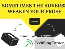 Revealed: How to Use Adverbs The Right Way