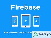 Firebase- a Unified App Cloud by Google