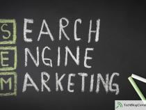 Search Engine Marketing (SEM) is dominating the forefront of every firms marketing strategy