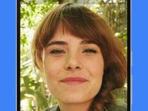 Google Duo App alternative of Skype & Facetime