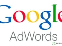 What Wikipedia Can't  Tell You About Google Adwords
