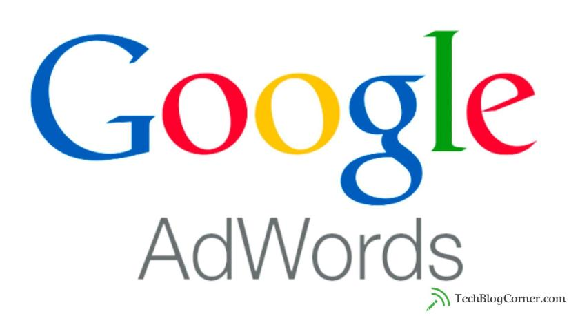 what is google adwords