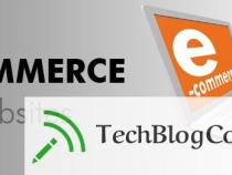 Top 9 E-commerce Websites in the World their Revenue, Employees and Alexa rank