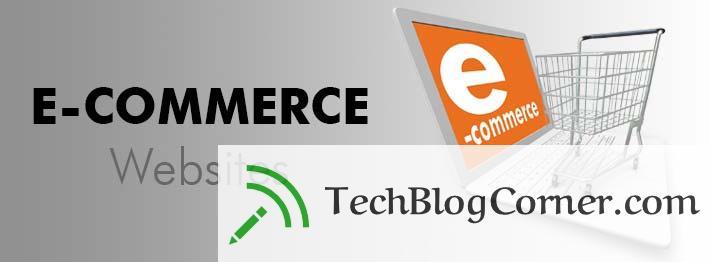 top-e-commerce-websites-world-techblogcorner
