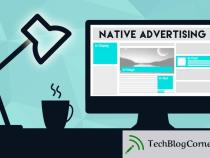 7 Best Native Advertising Platforms/Tools You Should Start Using Now
