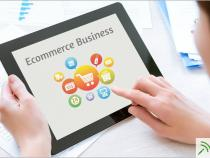 5 Reasons Why You should Start an Ecommerce Business