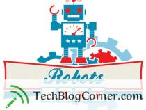 How to Create Dynamic Robots.txt File for Subdomains using .htaccess Redirect