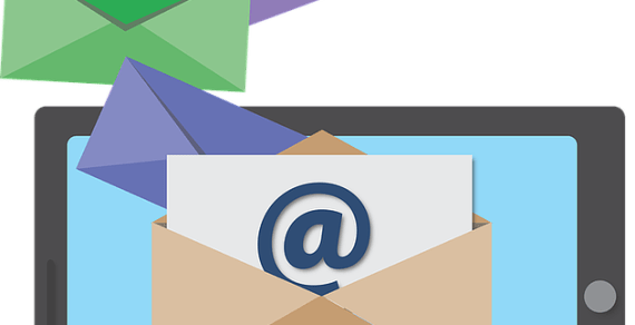 Top 10 Best Tips To Write Emails That Get Opened, Read, and Clicked