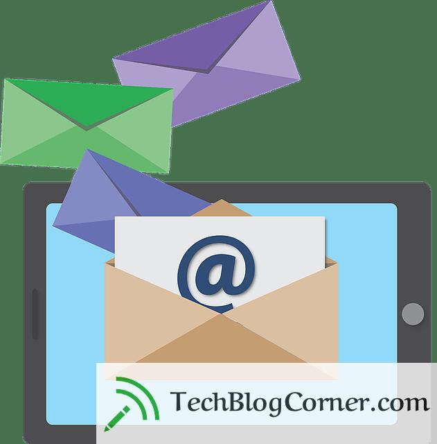 Email-writing-tips-techblogcorner