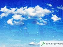 How Small Businesses Can Double Profits with the Cloud Computing