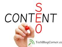 10 Best Content Writing Tips for SEO Writing