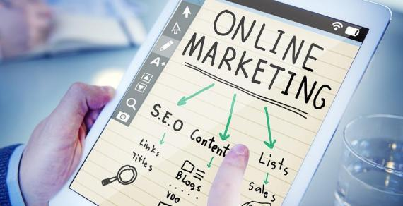 List of Unspoken Rules of Online Marketing and How to Use Them Properly