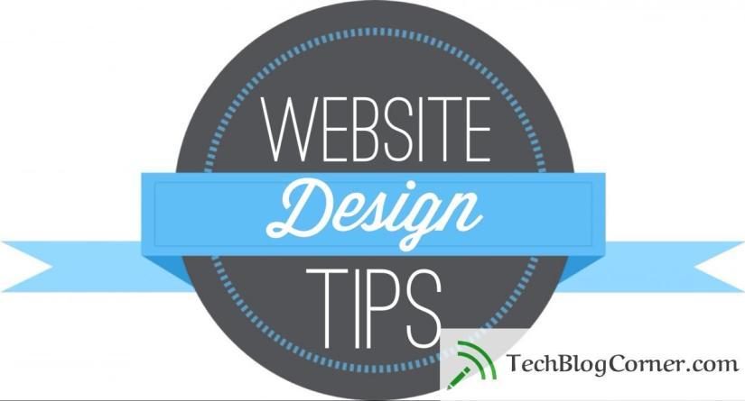 website_design_tips-techblogcorner