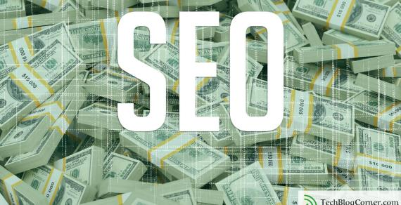 What to expect from SEO industry in the next few years?