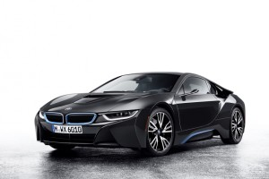 bmw-i8-mirrorless-2-970x647-techblogcy