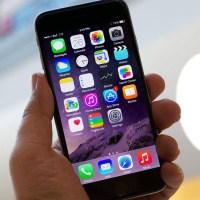 Πως να (μην) ξεκλειδώσετε ένα κλειδωμένο iPhone χωρίς κωδικό