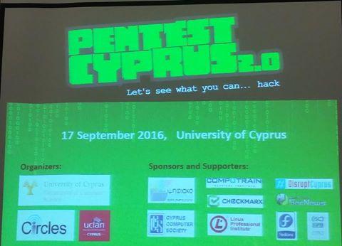 cyprus-pentest-2-TechBlogCY