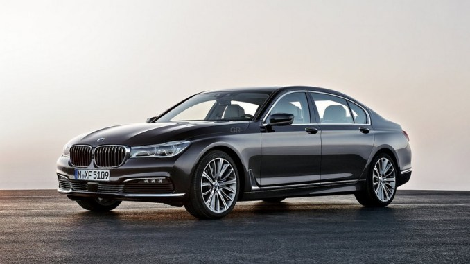 bmw-5-series-auto-driving-techblogcy