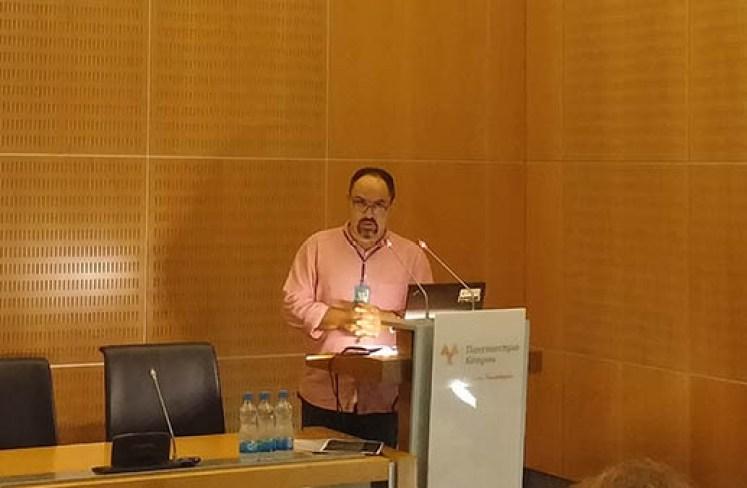 vasos-vasiliou-cyprus-university-professor-pentest-techblogcy