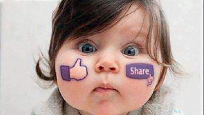 woman-sues-parents-embarrassing-childhood-facebook-photos-techblogcy