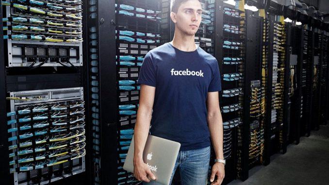 facebook-data-center-techblogcy-3