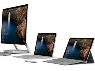 Surface-family-techblogcy