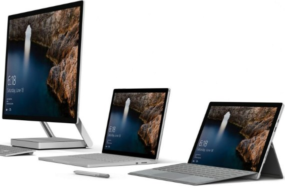 Surface-family-techblogcy