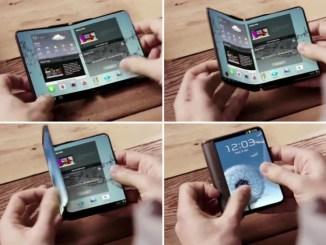 foldable-smartphone-samsung-lg