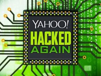 yahoo-hacked-again