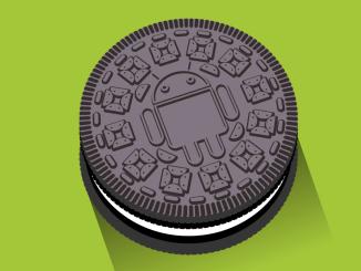 android-oreo-techblogCY