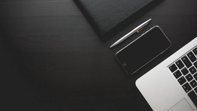 black-friday-web-hosting-deals