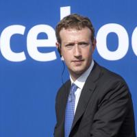 Τι είναι το BFF στο Facebook; Μια άλλη απάτη;